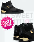ZARA MEN`S Hi-top sneaker with metal detail AW14/15 NEW SEASON Ref.5736/302