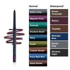 AVON TRUE COLOUR Glimmerstick Retractable Eye Liner Eyeliner choose ur shade New