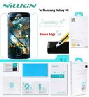 NILLKIN SAMSUNG GALAXY S6 H+ 9H TEMPERED GLASS SCREEN PROTECTOR ANTI-SCRATCH