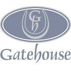 Gatehouse Chelsea Air Flow Pro Hat Liner (9mm)