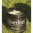 Silverfeet Barrier Protection and Hoof Balm for Daily Use 400ml ( horse pony  )