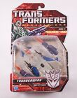 Transformers Generations THUNDERWING Deluxe Class New Sealed