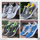 NEW RUNNING TRAINERS BOYS GYM WALKING SHOCK ABSORBING SPORTS FASHION SHOES MYF1
