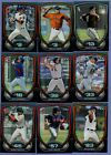 2015 BOWMAN SCOUT'S TOP 100 PROSPECTS SINGLES U PICK COMPLETE YOUR SET 51-100 on Ebay