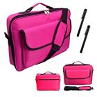"""Laptop Chromebook Notebook Bag Case For Dell HP 10.1"""" 11.6"""" 12.5"""" 13.3"""" 14"""" Inch"""