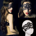 Eye-Masks-Sexy-Lace-Venetian-Masquerade-Ball-Halloween-Party-Fancy-Dress-Costume