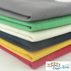 6 NEW Colors Wool Blend Felt - You Pick size and Color