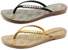 New Grendha Brasil Acai Thong Womens Flip Flops ALL SIZES AND COLOURS