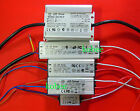 Water Proof Power Supply LED Driver for 5w 20-36w 60w 80w SMD LED Light 85-277V
