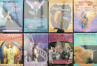 Doreen Virtue Oracle Cards - Various ones to choose from - New & Sealed
