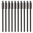 Disposable Mascara Wands Spooler Brushes Lash Eyelash Extension Makeup