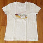 ACAPULCO T-shirt - Mexico - Women's XS to XL