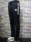 Great Cotton Stripes Indian Embroidery Sport Jogger Dance Pants HIP POP Team