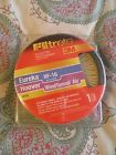 3M Eureka HF-16 Hoover WindTunnel Air HEPA Vacuum Filter by Filtrete Filter NEW!