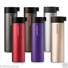 LOCK & LOCK Knob Tumbler 400ml Stainless Steel Thermos Container LHC4121