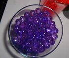 Water Beads Vase Filler Decoration to use with Tea Lights & Floating candles