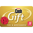 $100 Speedway Gas Gift Card - Mail Delivery