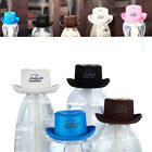 USB Bottle Cap Humidifier Mist Maker Air Purifier Aroma Diffuser Office Home