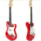 25inch Children's electric Guitar 6 strings for kids Musical Toys guitar gifts