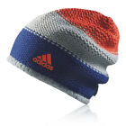 Adidas II Mens Womens Climaheat Insulated Beanie Warm Casual Outdoors Hat