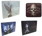 LISA PARKER / ANNE STOKES / SPIRIT BOARD & PENDULUM BOARD  - VARIOUS DESIGNS