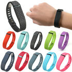 SIZE SMALL Replacement Band For Fitbit Flex Wireless Activity Bracelet Wristband