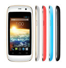 POSH MicroX S240 4G 2.4 Ultra Compact Micro size Android GSM Unlocked Smartphone