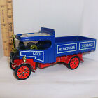 70s Matchbox of Yesteryear Oldtimer Metallautos um 1910 Scale 1/40 42 50 72 &80s