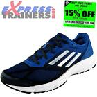 Adidas Mens Lite Pacer 2 Running Shoes Gym Fitness Trainers Navy *AUTHENTIC*