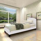 Home & Haus Winton Bed Frame