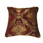Paoletti Shiraz Cushion Cover