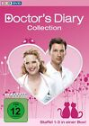 Doctor's Diary - Staffel 1+2+3 Collection (Komplettbox) # 6-DVD-BOX-NEU