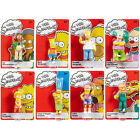 The Simpsons Mini Collectable Figures Choice of Figures One Supplied NEW