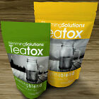 Teatox 14 & 28 Day Weight Loss Tea Diet Slimming Detox From Only £6.99