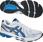 Asics Gel Phoenix 5 Mens Structured Support Running Trainers UK 6,7.5