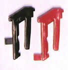 2 Pairs (4) Plastic Tripper Pins for ALL Intermatic Timers - Choose Model
