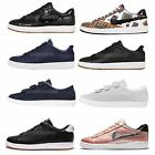 Wmns Nike Tennis Classic Ultra QS Womens Tennis Shoes Lifestyle Sneakers Pick 1