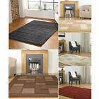 Flair Rugs Visiona Soft 4304 Rug