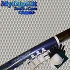Hydrographics Dip Kit Water Transfer Printing Camo MyDipKit Engine Turn M-740