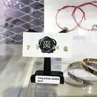[Limited] SM TOWN COEX Artium SUM TVXQ Jewerly Collection
