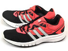 Adidas Galaxy 2 W Flash Red/White/Black Lightweight Sportstyle Running AF5561