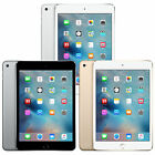 "Apple iPad Air 2 Wi-Fi 16 GB WLAN iOS8 Tablet PC 9.7"" Retina Display 8 Megapixel"
