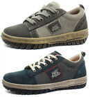 Caterpillar Slider Kids Casual Lace Up Shoes ALL SIZES AND COLOURS