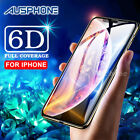 Ultra Slim Hybrid Heavy Duty Protective Case Cover for Apple iPhone 6S 6 Plus