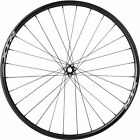 Shimano XTR M9000-TU XC wheel QR 135 mm axle 29er carbon tubular rear