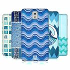 HEAD CASE DESIGNS SEA WAVE PATTERNS HARD BACK CASE FOR SAMSUNG PHONES 2