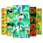 HEAD CASE DESIGNS TROPICAL PARADISE HARD BACK CASE FOR NOKIA PHONES 2