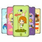 HEAD CASE DESIGNS PLAN FOR SUMMER HARD BACK CASE FOR NOKIA PHONES 1