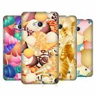 HEAD CASE DESIGNS SEASHELLS COLLECTION HARD BACK CASE FOR NOKIA PHONES 1
