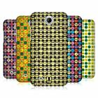 HEAD CASE DESIGNS CHATTERNS HARD BACK CASE FOR HTC PHONES 3